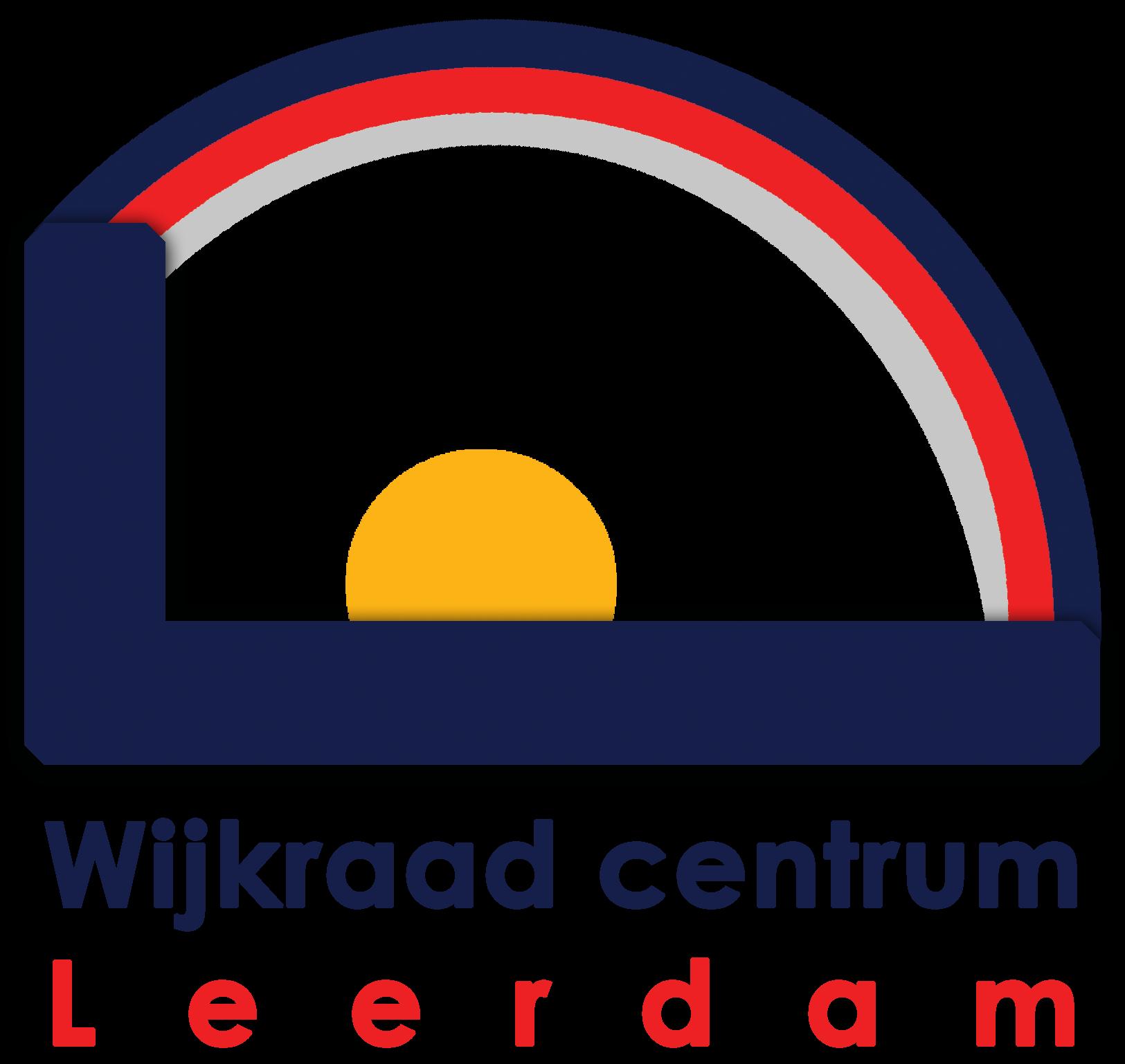 Wijkraad Leerdam Centrum